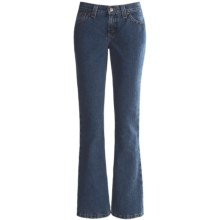 Rockies Dallas Jeans - Bootcut (For Women) in Indigo - Closeouts