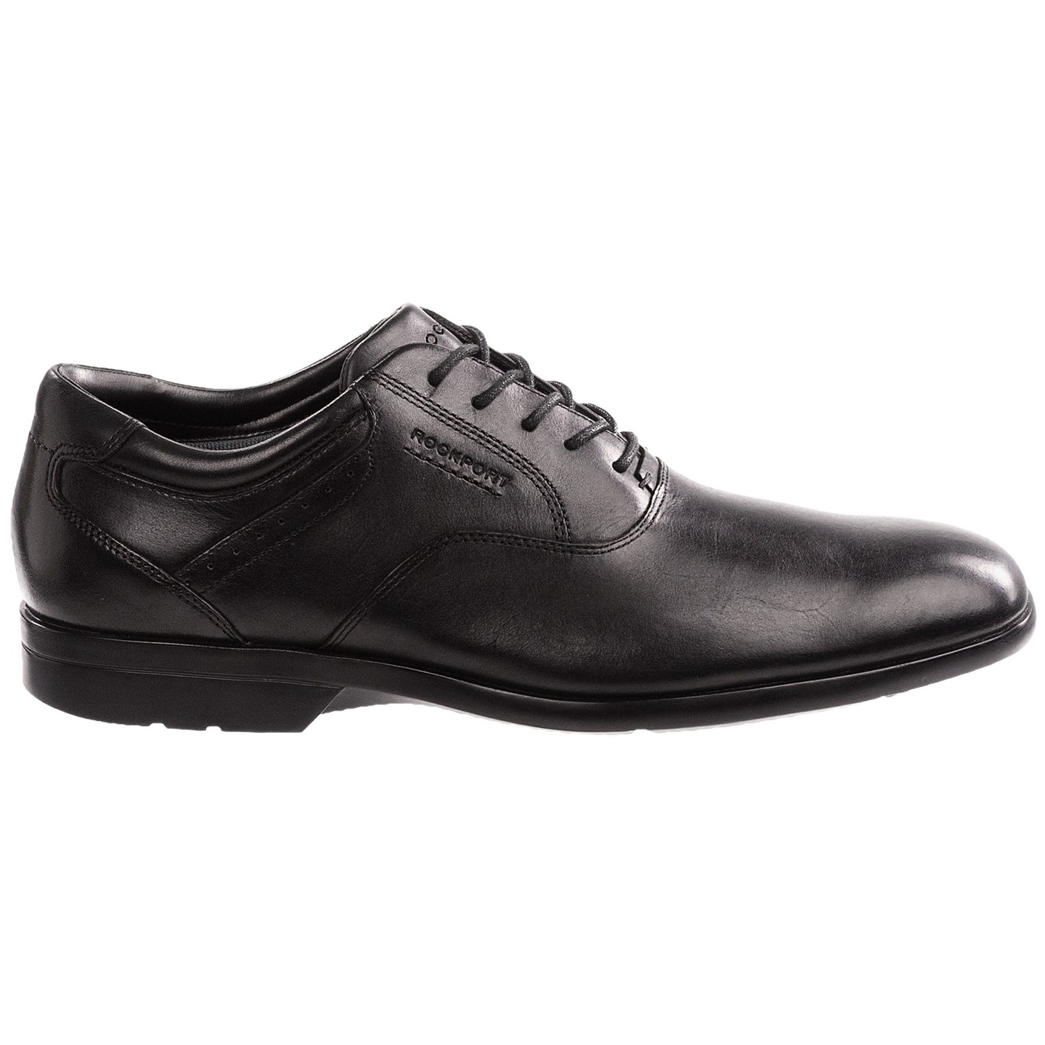 rockport business lite oxford shoes for 7048d save 36