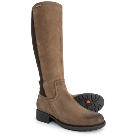 ee1a5bdfe38 Women's Casual Boots: Average savings of 44% at Sierra