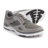 Rockport Kingstin Ubal Sneakers (For Men)