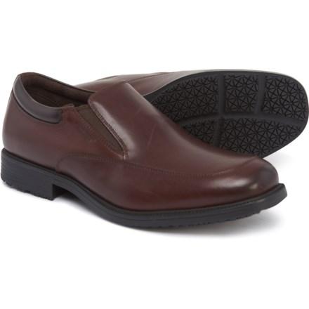 9b3351d3344 Men s Shoes  Average savings of 42% at Sierra