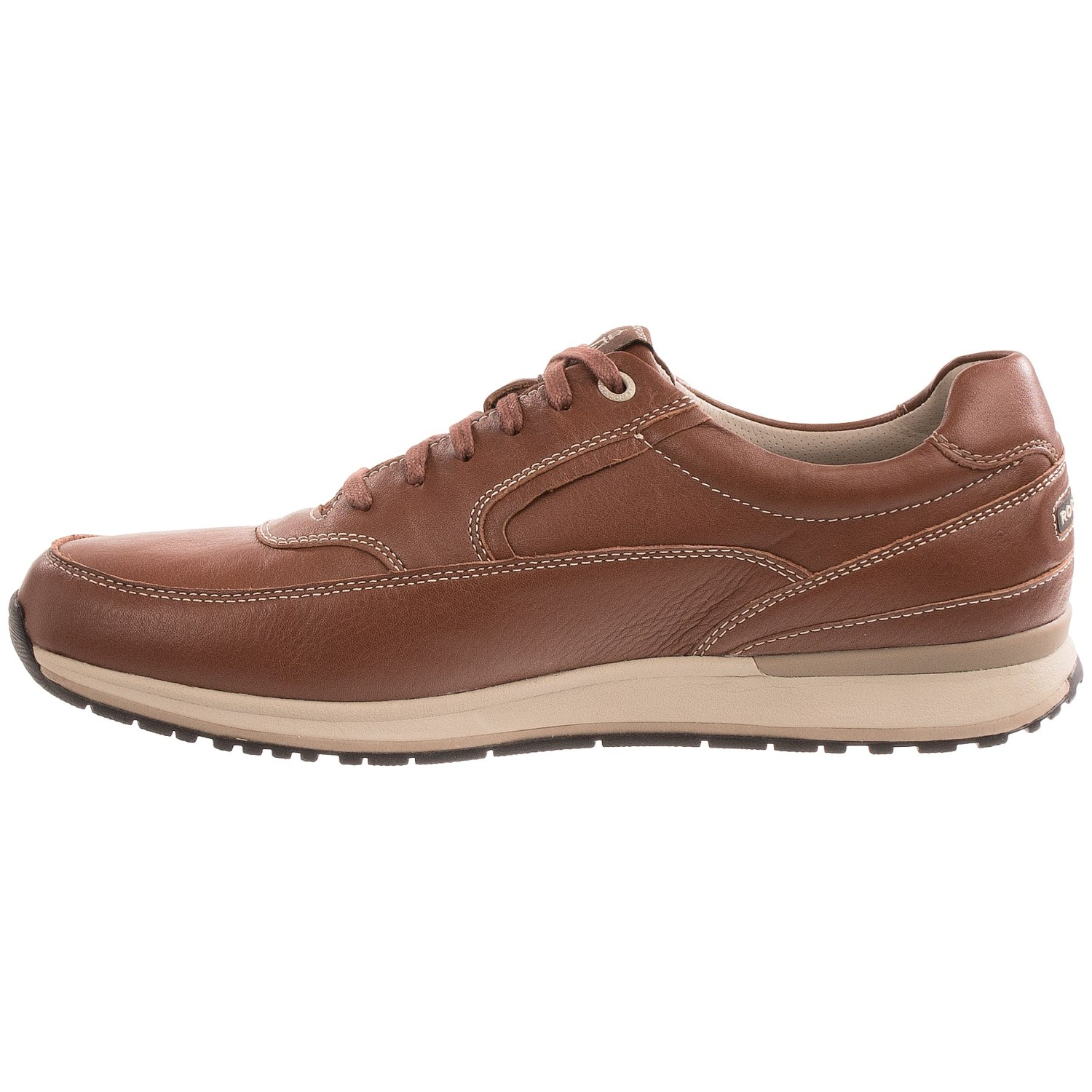 Rockport Shoes Comfort Reviews