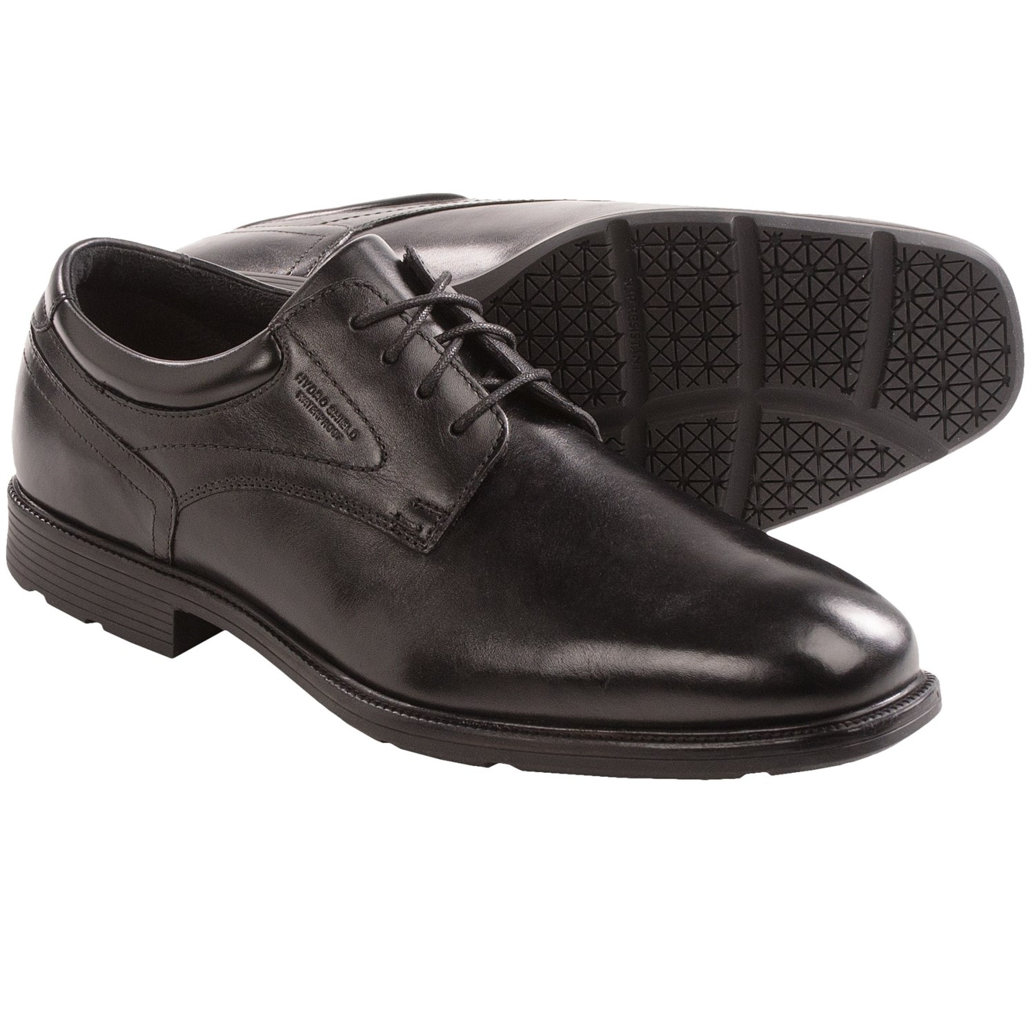 Permalink to Rockport Shoes For Men