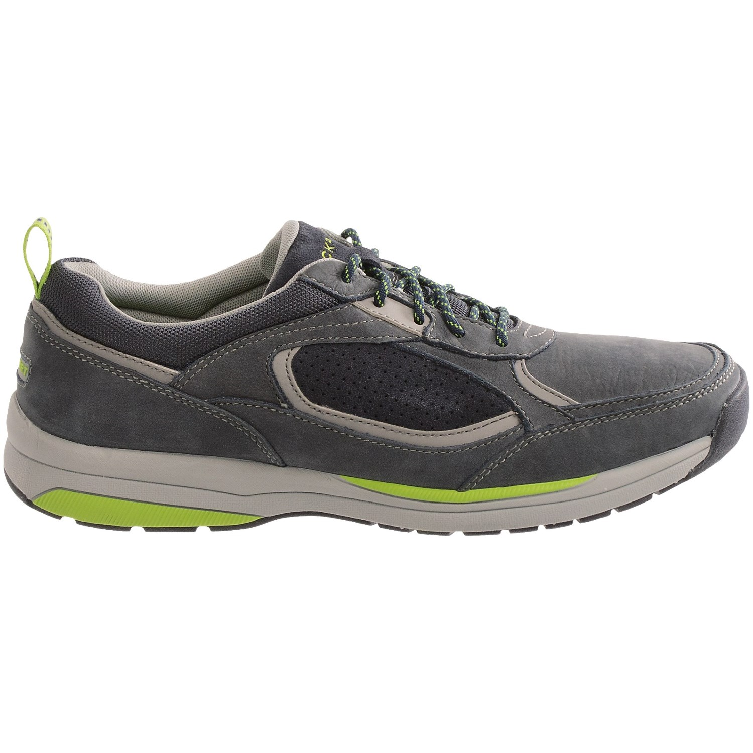 rockport rocstride sport balance shoes for 9173g