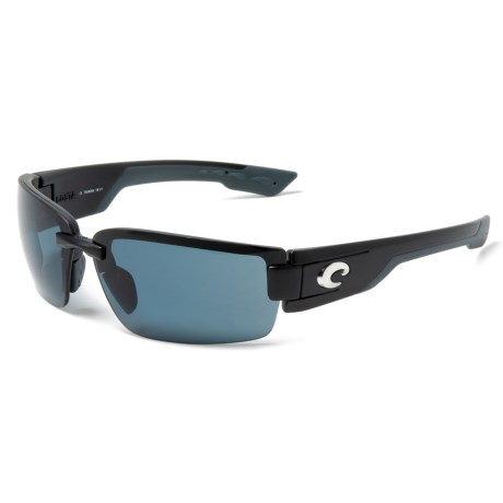 a35e1e5c54 UPC 097963485869 product image for Rockport Sunglasses - Polarized 580P  Lenses (For Men) ...