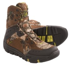Rocky Athletic Mobility Gore-Tex® Athletic Boots - Waterproof (For Men) in Brown - Closeouts