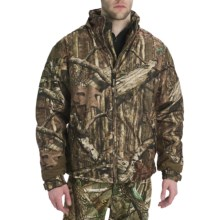 Rocky ProHunter Parka - Waterproof, Insulated (For Men) in Mossy Oak Infinity - Closeouts