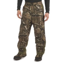 Rocky ProHunter Rain Pants - Waterproof (For Men) in Mossy Oak Infinity - Closeouts