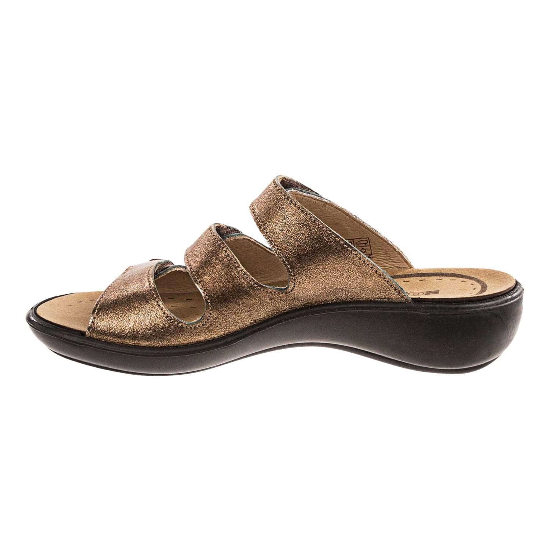Romika Germany Women S Shoes