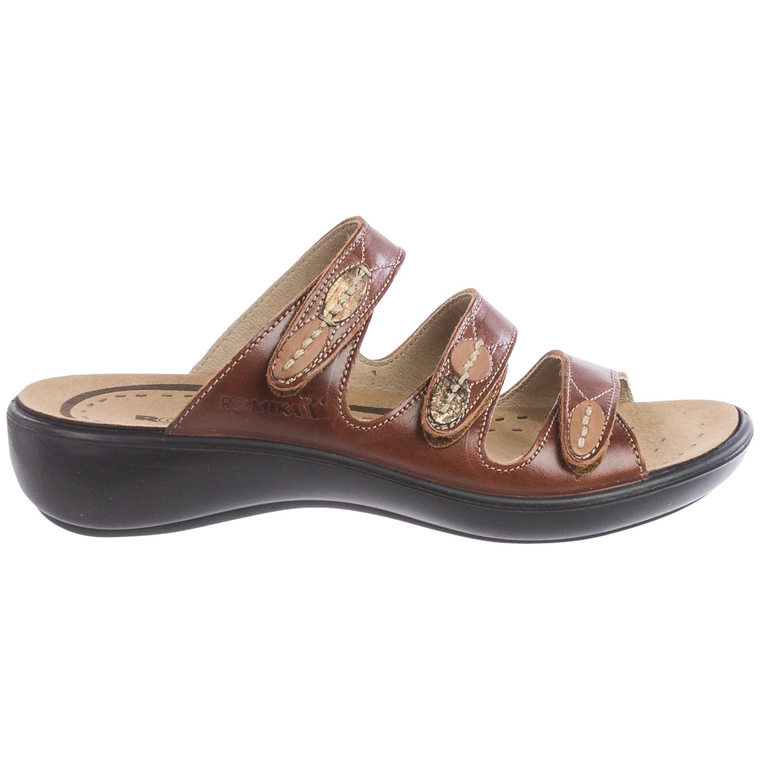 ibiza women Shop for earth ibiza (women's) and our wide selection of other casual shoes at shoemall, and enjoy free shipping every day.
