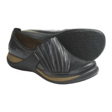 Romika Milla 40 Shoes - Leather (For Women) in Black - Closeouts