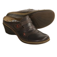 Romika Nahla 02 Clogs (For Women) in Bari Moro - Closeouts