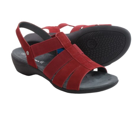 Romika Palma 05 Sandals For Women