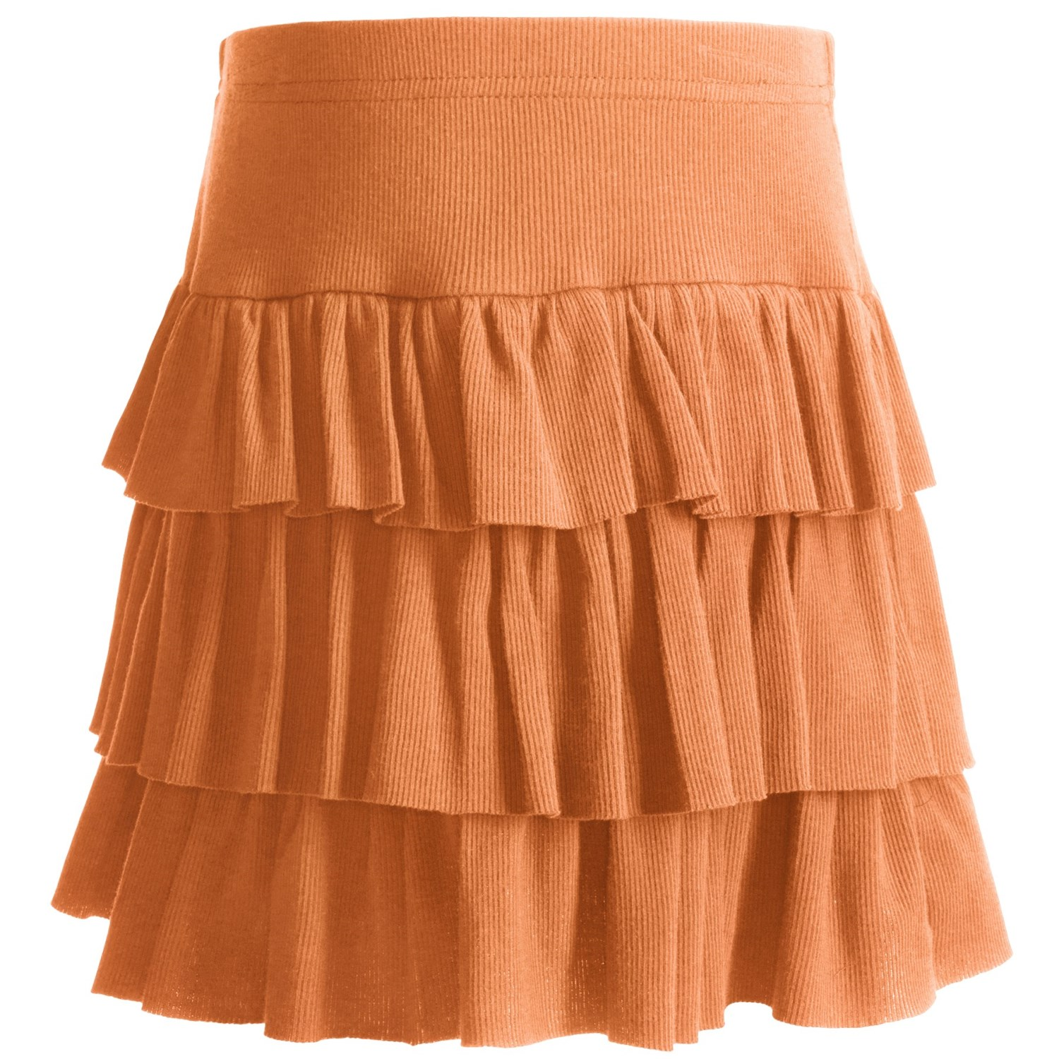 Flattering, form fitting ruffle pencil skirt with unique split on the SheIn Women's Cute Ruffle Hem High Waist Bow Knot Plaid Mini Skirt. by SheIn. $ - $ $ 16 $ 18 99 Prime. FREE Shipping on eligible orders. Some sizes/colors are Prime eligible. out of 5 stars Product Features.