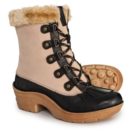 Image of Rosemount Snow Boots - Waterproof (For Women)