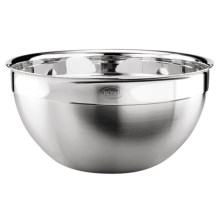 "Rosle 5"" Prep Bowl - Stainless Steel in Stainless Steel - Closeouts"