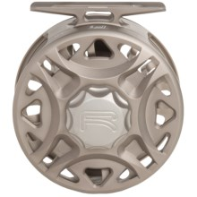 Ross Reels F1 #1.5 Fly Reel in See Photo - Closeouts