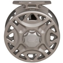 Ross Reels F1 #3 Fly Reel in See Photo - Closeouts
