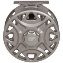 Ross Reels F1 #4 Fly Reel in See Photo - Closeouts
