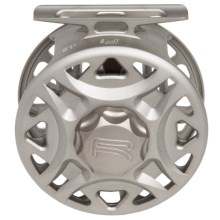 Ross Reels F1 Fly Reel in Guide Finish - Closeouts