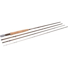 Ross Reels RX Fly Rod - 4-Piece, Half Wells in See Photo - Closeouts