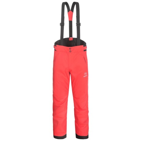 Rossignol Elite Ski Pants - Waterproof, Insulated (For Men)