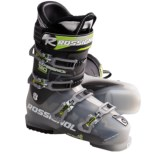 Rossignol Experience Sensor3 120 Alpine Ski Boots (For Men and Women)