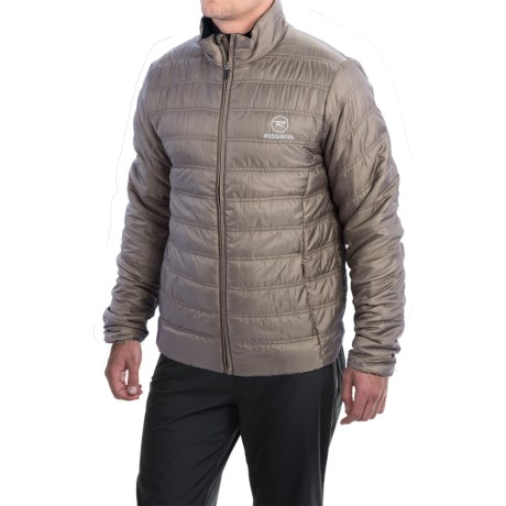 Rossignol Light Loft Jacket - Insulated (For Men)