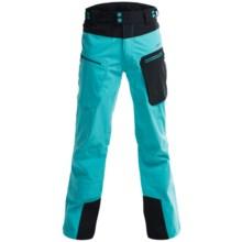 Rossignol Phantom Polartec® NeoShell® Ski Pants - Waterproof (For Men) in Freeze - Closeouts