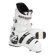 Rossignol SAS Pro 120 BC AT Ski Boots - Composite (For Men) in White - Closeouts