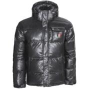 Rossignol Strato Titane Down Jacket - 550 Fill Power (For Men)