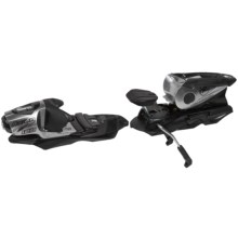 Rossignol TPX Axium 120 Ski Bindings - 2nds in See Photo - 2nds