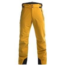 Rossignol Virage Thinsulate® Ski Pants - Waterproof, Insulated (For Men) in Sunrise - Closeouts
