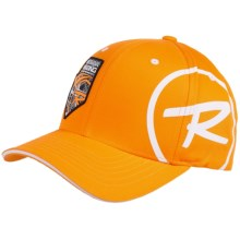 Rossignol World Cup Cap (For Men) in Fluo Orange - Closeouts