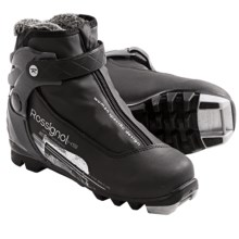 Rossignol X5 FW Touring Ski Boots - NNN (For Women) in Black - Closeouts