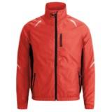 Rossignol Xium Jacket - Windproof (For Men)
