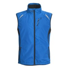 Rossignol Xium Vest (For Men) in Electric Blue - Closeouts