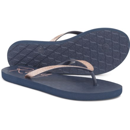 e7f14f35e5c61d Women s Sandals  Average savings of 38% at Sierra - pg 4