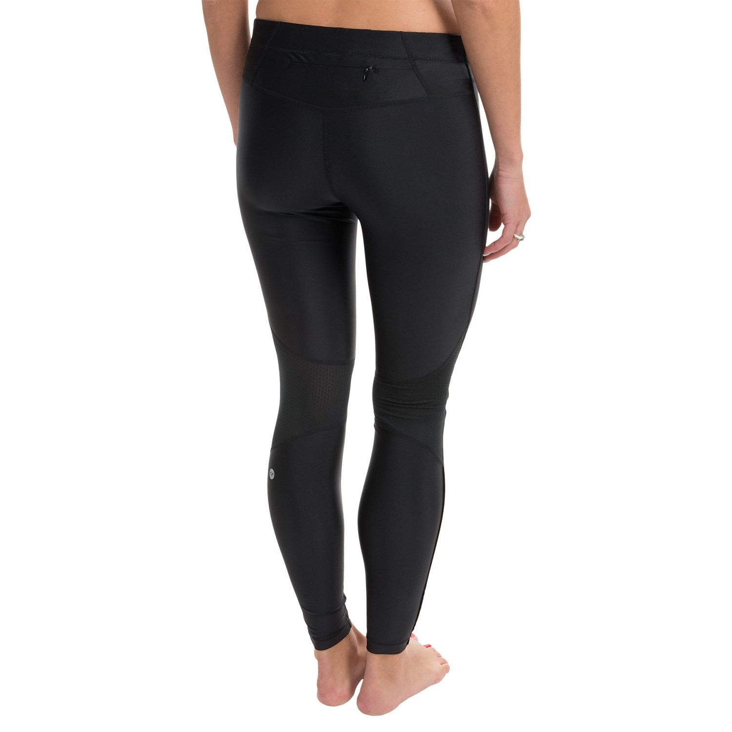 Original Shop Home  ISC  ISC Women39s Compression Pants