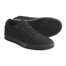 Royal Elastics Tickle II Sneakers (For Men) in Black/Black - Closeouts