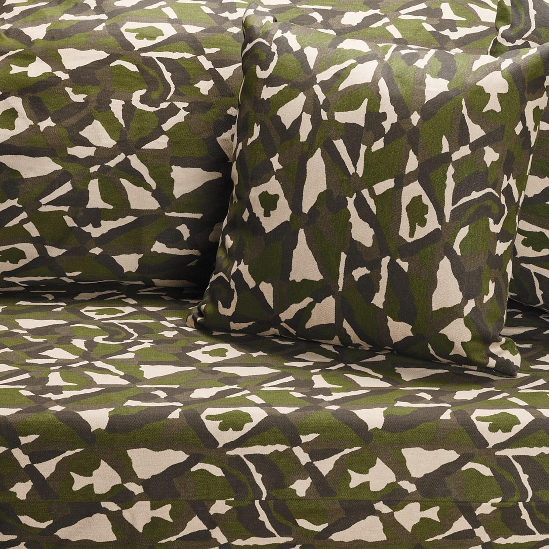 camo futon cover download foto gambar wallpaper film