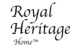 Royal Heritage Home
