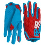 Royal Racing Quantum Cycling Gloves (For Men and Women)
