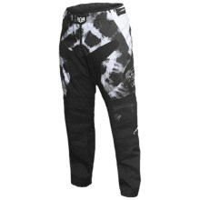 Royal Racing Race Mountain Bike Pants (For Men) in Ash - Closeouts