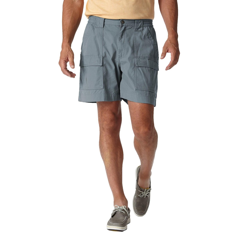 Royal Robbins Blue Water Shorts (For Men) - Save 56%