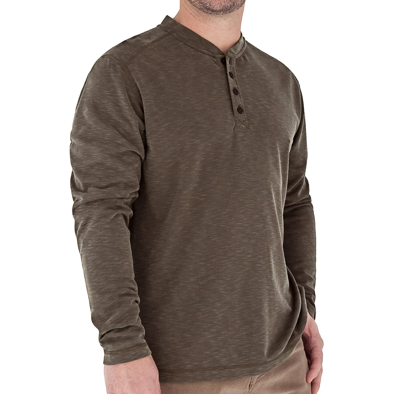 FREE SHIPPING AVAILABLE! Shop whomeverf.cf and save on Knit Shirts.