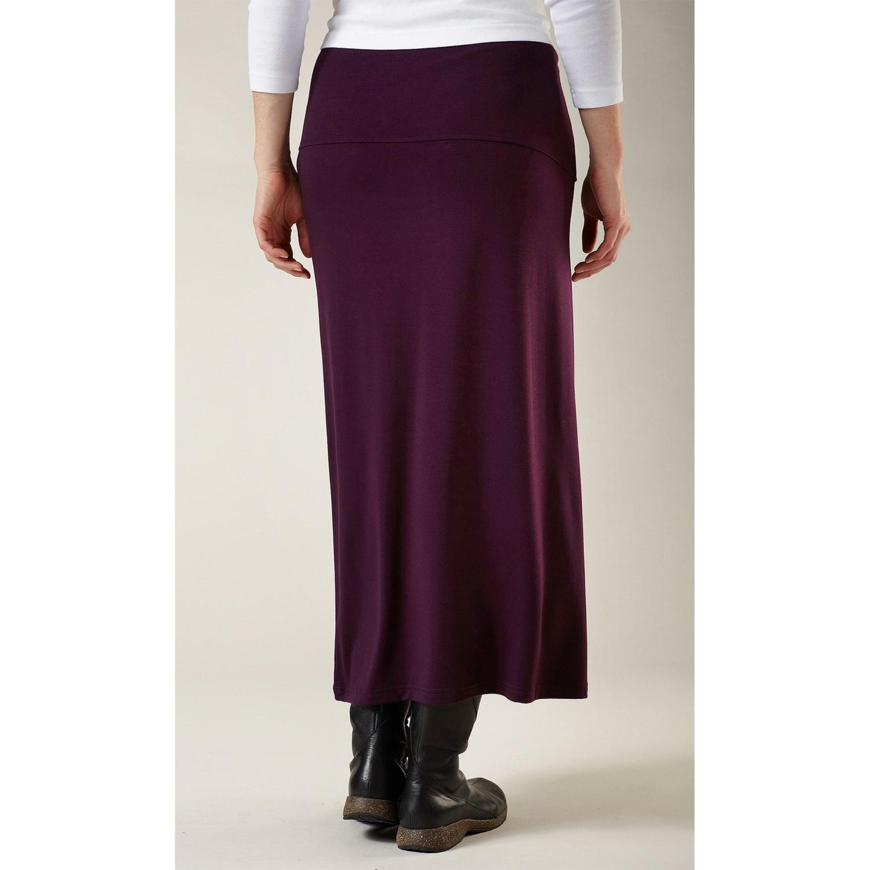 royal robbins essential maxi skirt for save 57