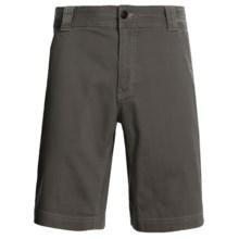 Royal Robbins Granite Shorts - UPF 50+ (For Men) in Arrowhead - Closeouts
