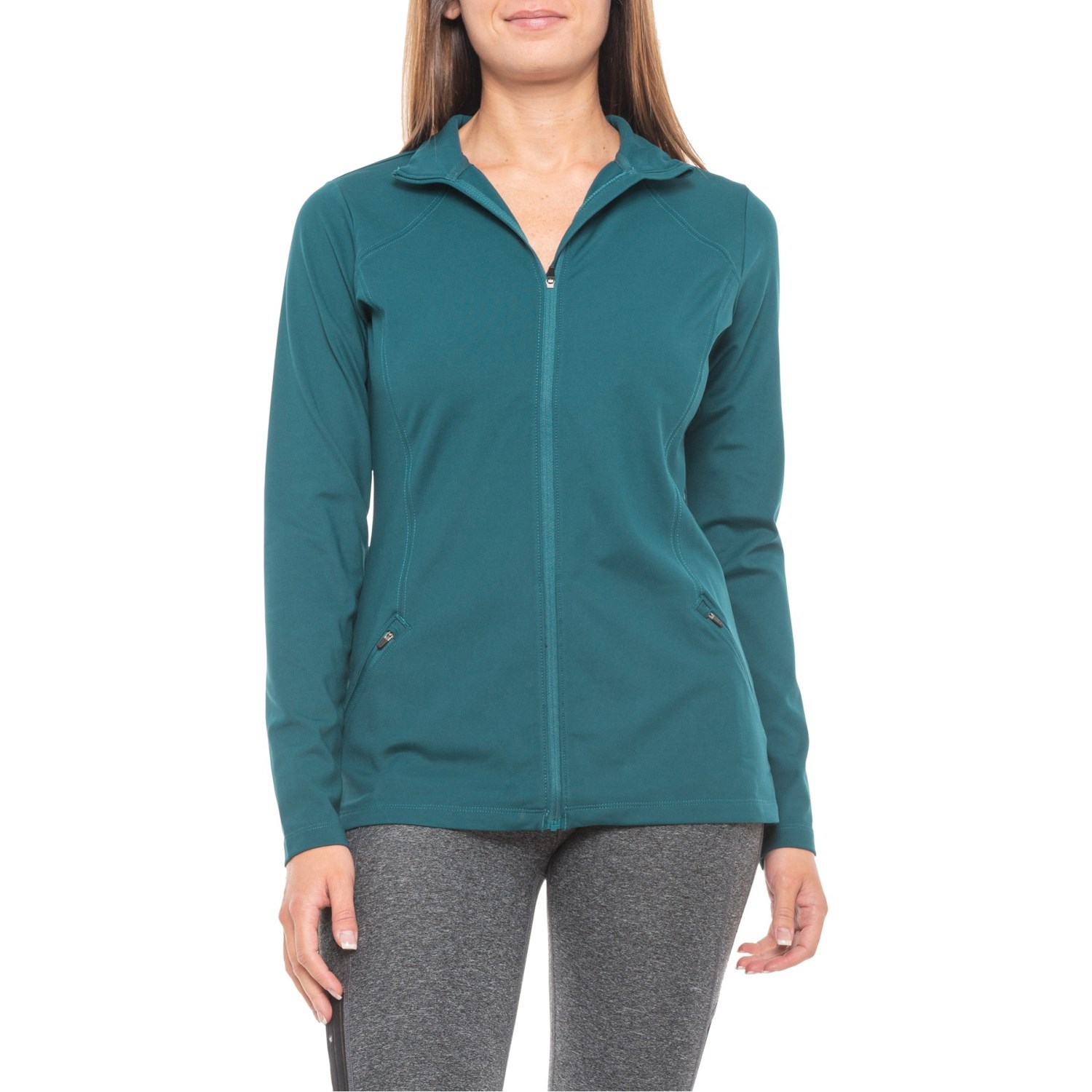 Royal Robbins Jammer Knit Jacket (For Women) Save 38%
