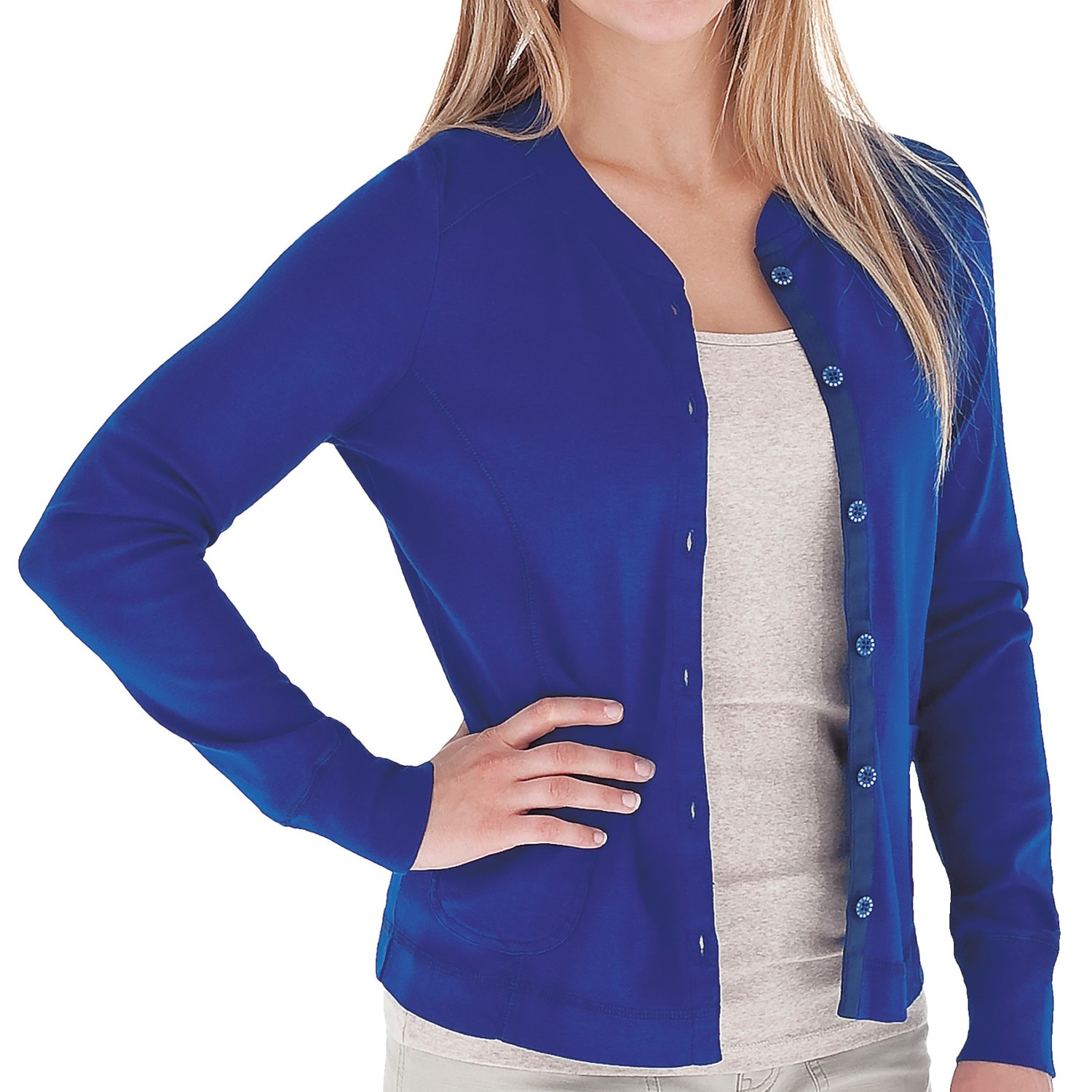 Shop our Collection of Women's Blue Cardigan Sweaters at hereyfiletk.gq for the Latest Designer Brands & Styles. FREE SHIPPING AVAILABLE!